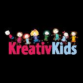 kreativkids-donadoniart