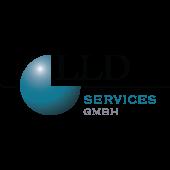 lld-servics-donadoniart