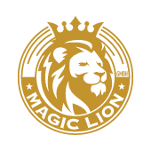 magic-lion-donadoniart
